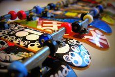 9226ca6463d 14 Best tech deck images in 2014   Tech deck, Decks, Finger
