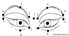 Viral Alternative News: Throw Away Your Glasses! Thousands Of People Improved Their Vision With This Method