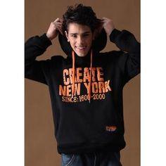 Moletom com Capu €11.99 Graphic Sweatshirt, Sweatshirts, Sweaters, Fashion, Hoodie, Men, Men's, Outfits, Moda