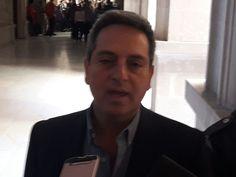 Asegura Peniche que en su momento citarán a magistrados Sepúlveda y Ramírez por el caso Bóveda Digital y otros | El Puntero
