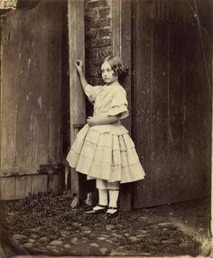 Sally Mann and Lewis Carroll Alice Liddell, Lewis Carroll, Adventures In Wonderland, Alice In Wonderland, Vintage Photographs, Vintage Images, Vintage Pictures, Retro Vintage, Matt Hardy