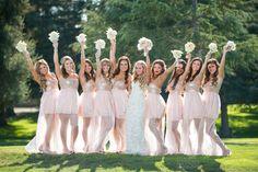 Del Rio Country Club Wedding | Modesto Wedding Photographer