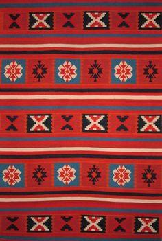 Originally made in the Muntenia region of Romania. My Roots, Moldova, Photo Art, Bohemian Rug, Ethnic, Weaving, Textiles, Tapestry, Traditional