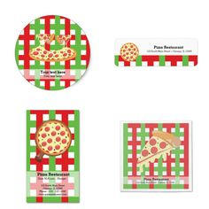 #pizza #kids #pizzacompany #pizzabusiness Available in different products. Check more at www.zazzle.com/celebrationideas/pizza - Looking for #birthday #kids themed. Check this posthttp://bit.ly/birthdaykidsthemed