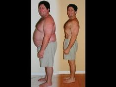 weight loss programs for men.weight loss for men.lose weight in 2 weeks.fat loss workout for men - Unique Exercise Weight Loss Camp, Weight Loss For Men, Quick Weight Loss Diet, Best Weight Loss Program, Medical Weight Loss, Help Losing Weight, Weight Loss Shakes, Weight Loss Detox, Weight Loss Smoothies