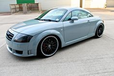 Page 65 of 77 - Pictures Request - Phase 1 TT - posted in Other Marques: Lots more on that black one here... http://www.tuningsuc...ktor-91939.html http://www.tuningsuc...63_b763601.html Holy poop that interior is amazing.. you wouldnt want yr dog kids in there would ya ...