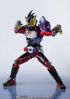 Kamen Rider Toys, Kamen Rider Ex Aid, Kamen Rider Zi O, Kamen Rider Ryuki, Power Rangers, Godzilla, Aesthetic Wallpapers, Action Figures, Beans