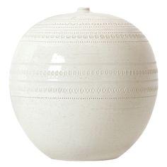 1stdibs | Flavia Ceramic Vase