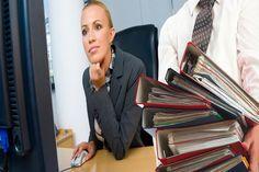 Αναλυτικός οδηγός για φορολογικά και τελωνειακά θέματα - Οσα πρέπει να ξέρετε