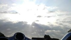 while cruising my BMW - Belgium From Dusk Till Down, Belgium, Cruise, Bmw, Clouds, Outdoor, Outdoors, Cruises, Outdoor Games