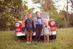 Crianças no casamento. #casamento #roupa #crianças