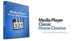 http://www.fullsoftware4free.tk/2015/06/media-player-classic-home-cinema-179.html