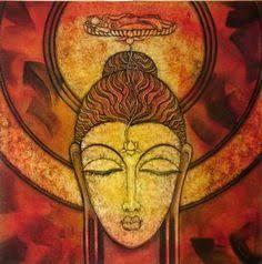 Image result for shobha goswami paintings