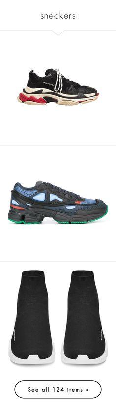 innovative design 273cf 6cf74 Fashion Shoes on