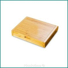 Gourmet Cheese, Great Birthday Gifts, Compact, Bamboo, Tools, Board, Instruments, Planks