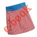 *FrauANTJE* – Jerseyrock für Damen Schnittmuster und Fotonähanleitung FrauAntje ist unkomplizierter Jerseyrock mit Kellerfalten im Vorder- und Rückenteil und bequemem Taillenbündchen. So ist...