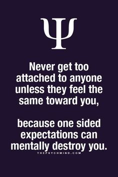 "thepsychmind: ""Fun Psychology facts here! Life Quotes Love, Fact Quotes, True Quotes, Quotes To Live By, Motivational Quotes, Inspirational Quotes, Quotes Quotes, Psychology Fun Facts, Psychology Says"