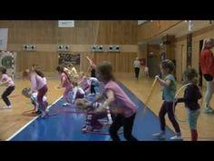 Basketball Court, Youtube, Youtubers, Youtube Movies