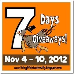7 days of giveaways button_thumb[6]_thumb_thumb