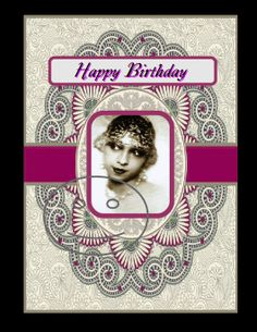 Items similar to Ethnic African American Greeting Card, Vintage Style. Very beautiful lace Digital Birthday Card on Etsy Vintage Black, Vintage Style, Vintage Fashion, Digital Birthday Cards, American Greetings, Holiday Wishes, Beautiful Images, Ephemera, Ethnic