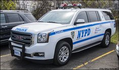 900 Police Cars Ideas In 2021 Police Cars Police Emergency Vehicles