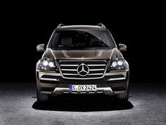 Mercedes-Benz GL-Class Grand Edition 1920 x 1200 wallpaper Mercedes Benz Clase Gl, Mercedes Benz Gl Class, Luxury Car Rental, Luxury Cars, Mercedez Benz, Benz S, Hot Cars, Car Pictures, Dream Cars