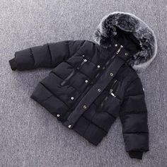c517118cb 9 best Winter Clothing images on Pinterest