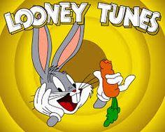 looney tunes - Buscar con Google