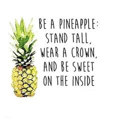 Everyone needs a fashion week crown