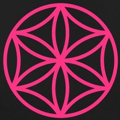 Flower of Aphrodite, c, Symbol of love, beauty and ...