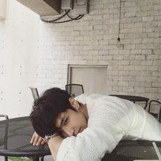 Instagram photo by @seok_hwee via ink361.com