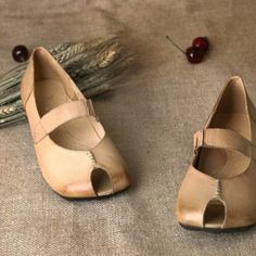 Handmade Personal Women's Shoes, Leather Sandals, Leather Shoes, Flat Shoes, Summer Shoes Sandals, Personal Sandal Shoes