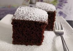Recipies, Healthy Eating, Gluten, Cake, Food, Recipes, Pie Cake, Pie, Rezepte