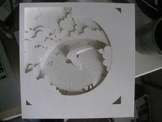 paper_sculpture_01_by_izzy_k-d310vlp.jpg (700×525)