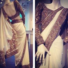 Elegant Indian Dresses and Outfits to enjoy Traditional Touch Red Lehenga, Lehenga Choli, Anarkali, Bridal Lehenga, Indian Attire, Indian Ethnic Wear, Traditional Fashion, Traditional Outfits, Traditional Sarees