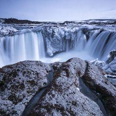 water falls - water falls #water #falls
