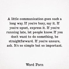 Welcome to Word Porn! The Words, Quotes To Live By, Me Quotes, Qoutes, Too Busy Quotes, Upset Quotes, Fresh Quotes, Quick Quotes, Quotations