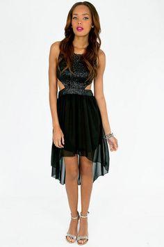 Glam Asymmetric Dress ~Tobi $50  http://www.tobi.com/product/48833-tobi-glam-asymmetric-dress?color_id=64859_medium=email_source=new_campaign=2013-05-22