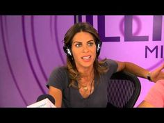 School Lunches and Nutrition for Kids   Daily Dose With Jillian Michaels   Everyday Health