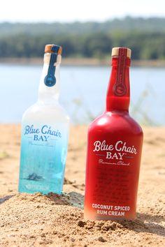 Cheers Cincinnati! 🍹 Kenney Chesney, No Shoes Nation, Rum Cream, Caribbean Rum, Bay Rum, Bahama Mama, Cocktail Drinks, Kingston, Hot Sauce Bottles