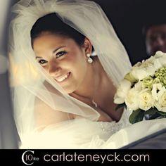The Bride Idea She 87