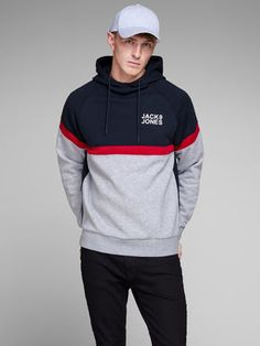 35bc53322ae 45 Best mens sweatshirts and hoodies images in 2019