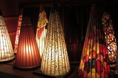 九州を行く:大分県中津 城下町を伝統工芸で活性化