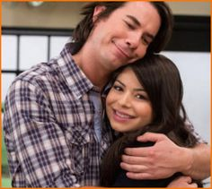 """Jerry Trainor Reveals New Details About """"Wendall And Vinnie"""""""