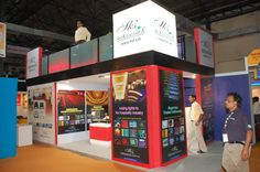 Visit Our website : www.palmexpo.in/
