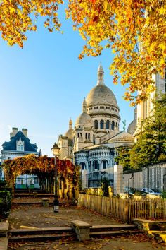 123 best things to do in paris images in 2018 france paris bucket rh pinterest com things to see in paris on a map what to see in paris in a day