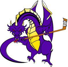 hockey logos - Google Search