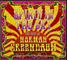 Norman Greenbaum - Spirit In The - Best of Norman Greenbaum, Blue Classic Rock Albums, Music Search, Buried Treasure, Music Games, Music Lovers, Norman, Spirit, Christian, Good Things