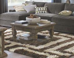 I.O. Metro   #iometro #interior #design #home #decor #bowl #inspireon   iometro.com