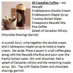 Google Image Result for http://www.brewed-coffee.com/wp-content/uploads/2009/11/091105122914All-Canadian-Coffee-Recipe.jpg